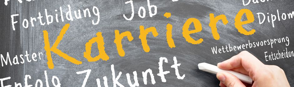 Groß Job Bereitschaft Arbeitsblätter Zum Ausdrucken Ideen - Mathe ...